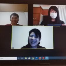 NPO法人茨城居場所研究会さん主催のオンライン講座でお話しさせていただきました!