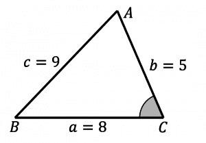 高認ココだけ(数学)③