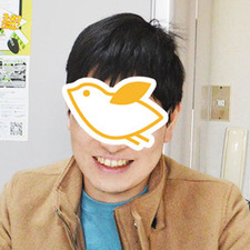 S.Sさん(龍谷大学文学部入学)