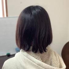 N.Tさん(梅花高等学校入学)